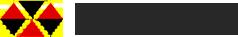 河南必威备用地址必威官方网站登录有限公司